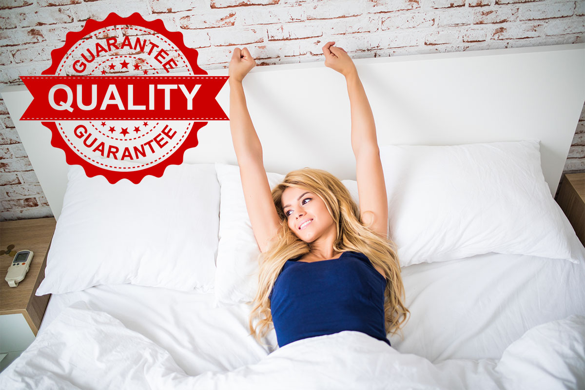 mattress king inc is carson city nevada s only locally owned
