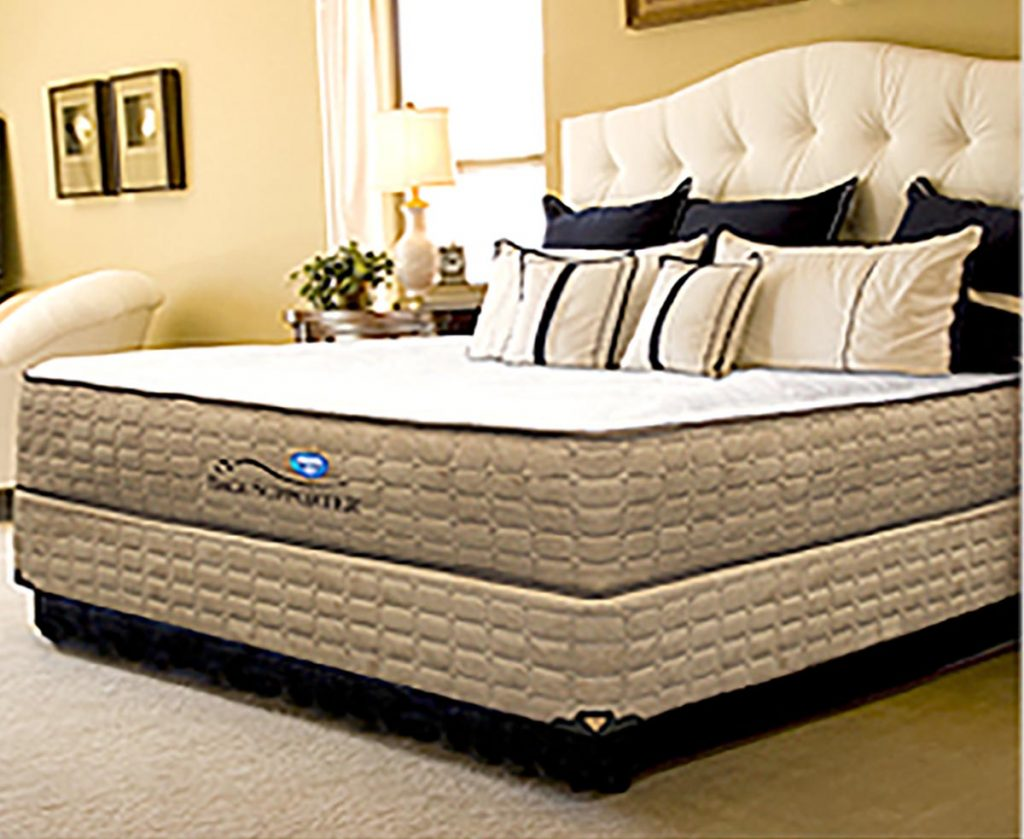 spring air mattress king inc is carson city nevada s only locally