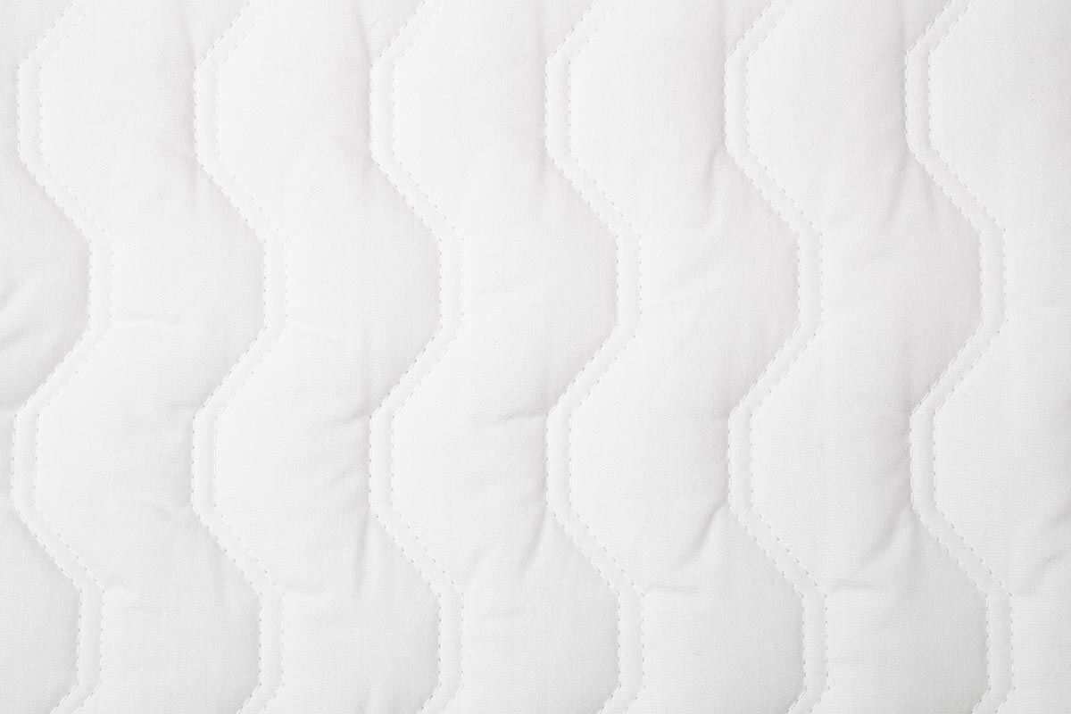 current specials mattress king inc is carson city nevada s only