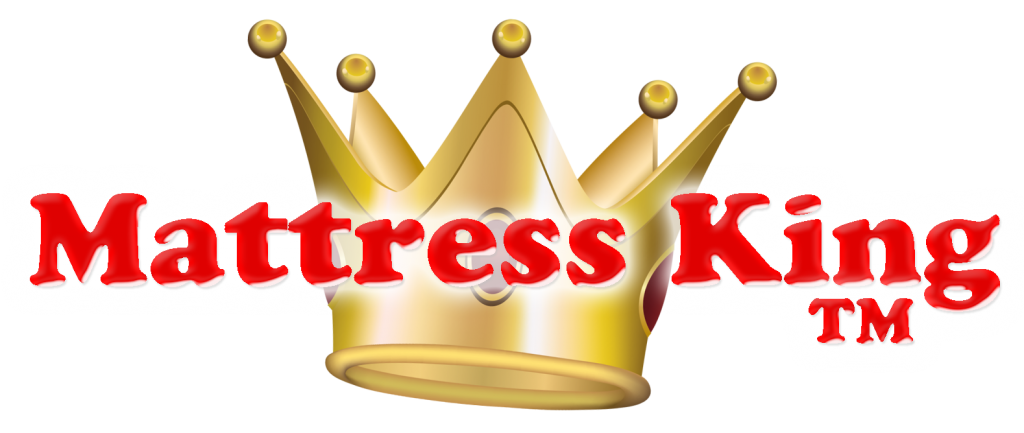 Mattress King Inc is Carson City Nevadas only locally owned